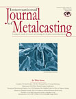 THE EFFECT OF THE MELT TEMPERATURE AND THE COOLING RATE ON THE MICROSTRUCTURE OF THE Al-20% Si ALLOY USED FOR MONOLITHIC ENGINE BLOCKS