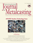 DEVELOPMENT OF A LEAD-FREE BEARING MATERIAL FOR AEROSPACE APPLICATIONS